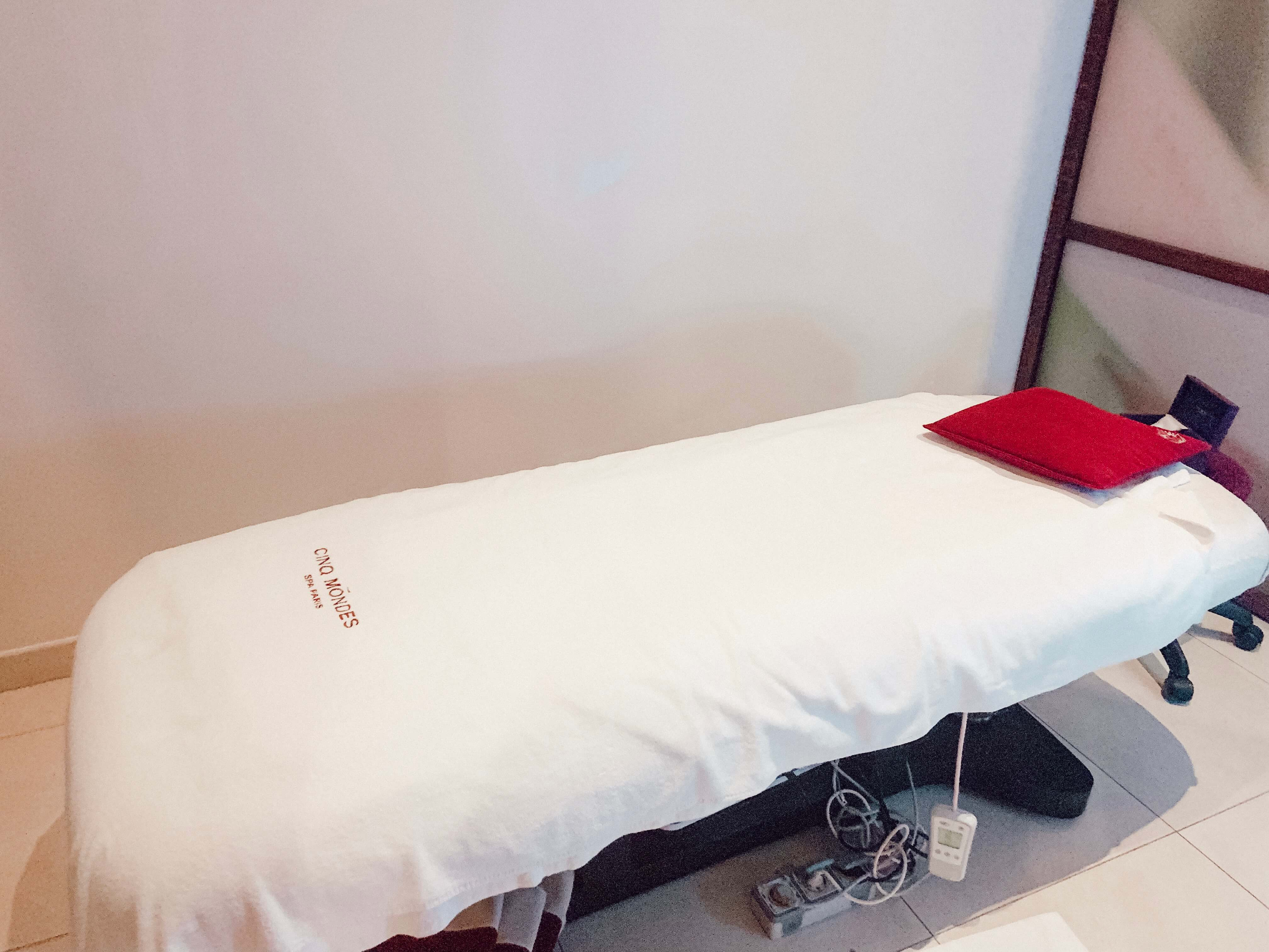 avis-spa-cinq-mondes-opéra-paris-soins-visage-massage