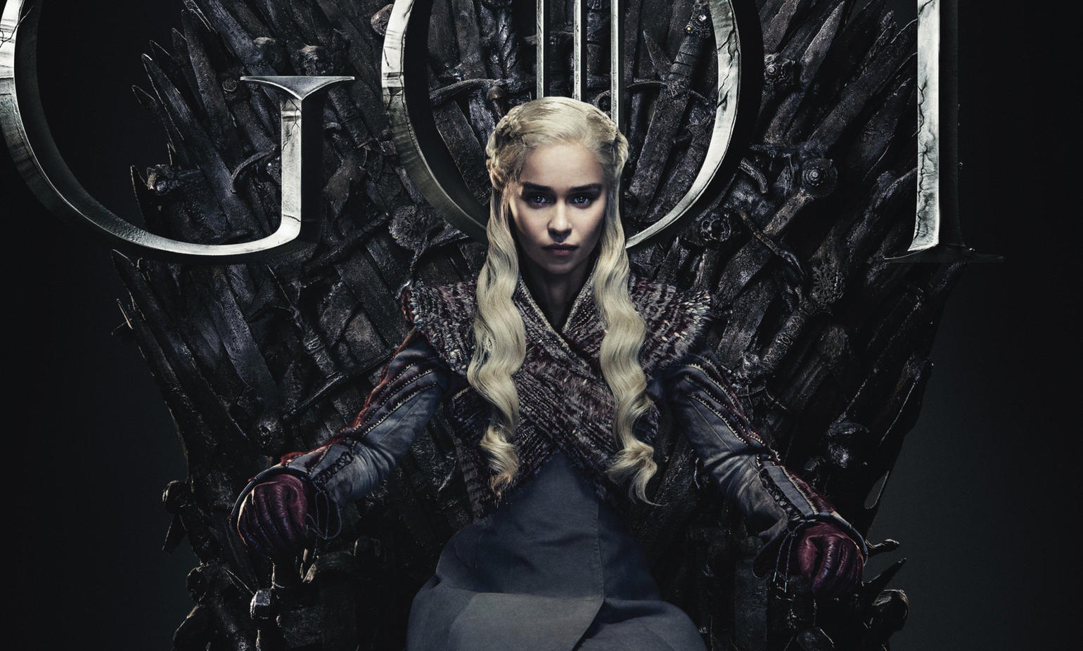 critique-dernière-saison-8-game-of-thrones-got