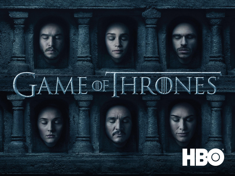 critique-dernière-saison-8-game-of-thrones-got
