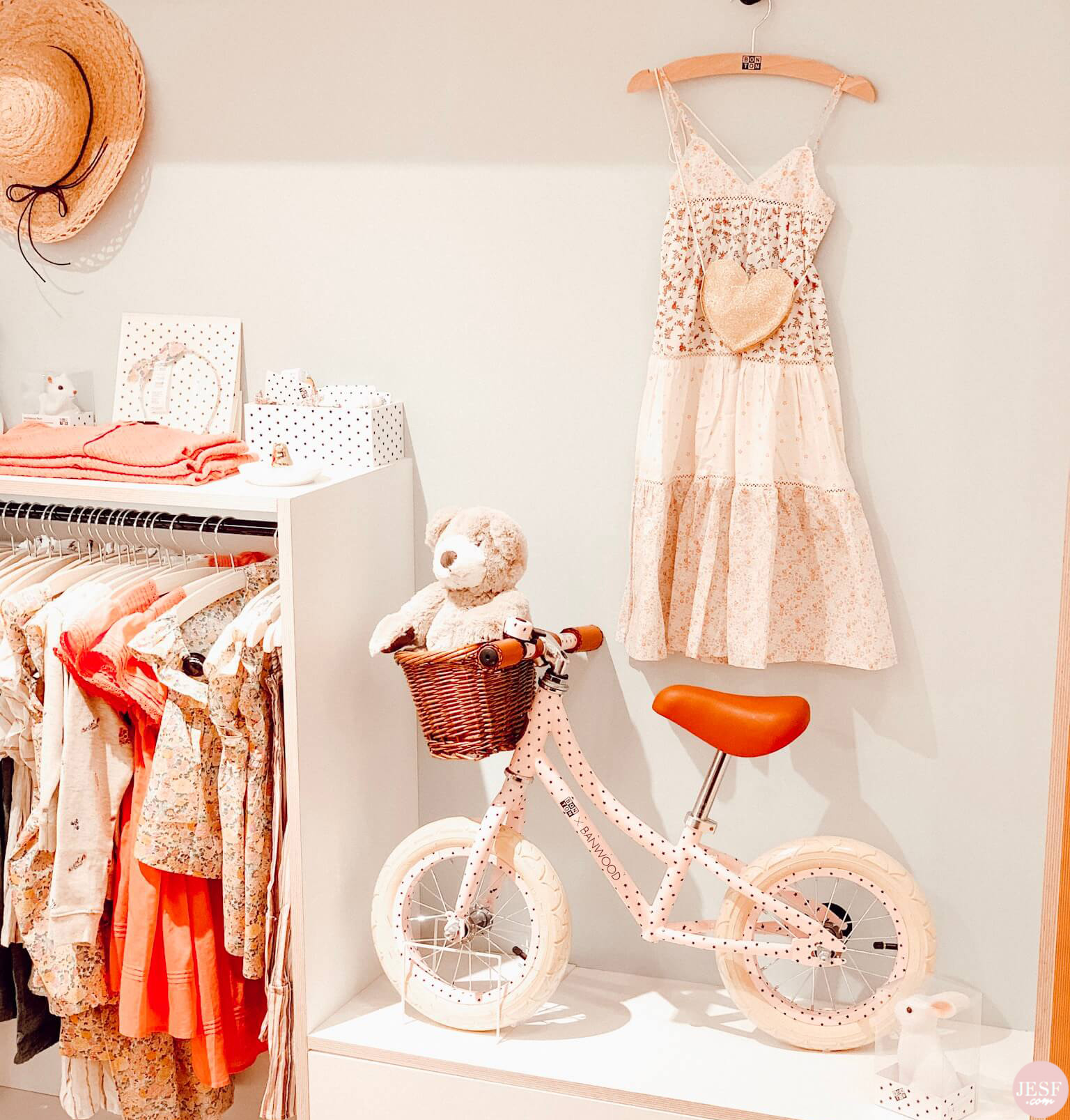 expérience-shopping-parly-2-boutiques-a-faire