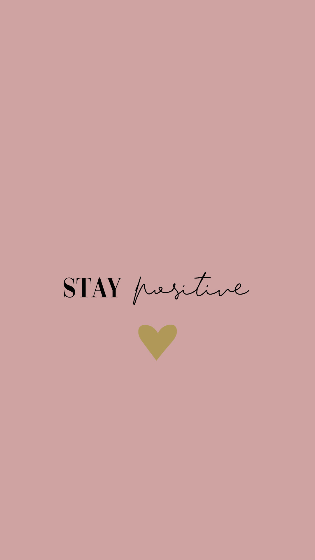 Love Is In The Air 3 Fonds D Ecran Pour Rester Positive Julie Et Ses Futilites