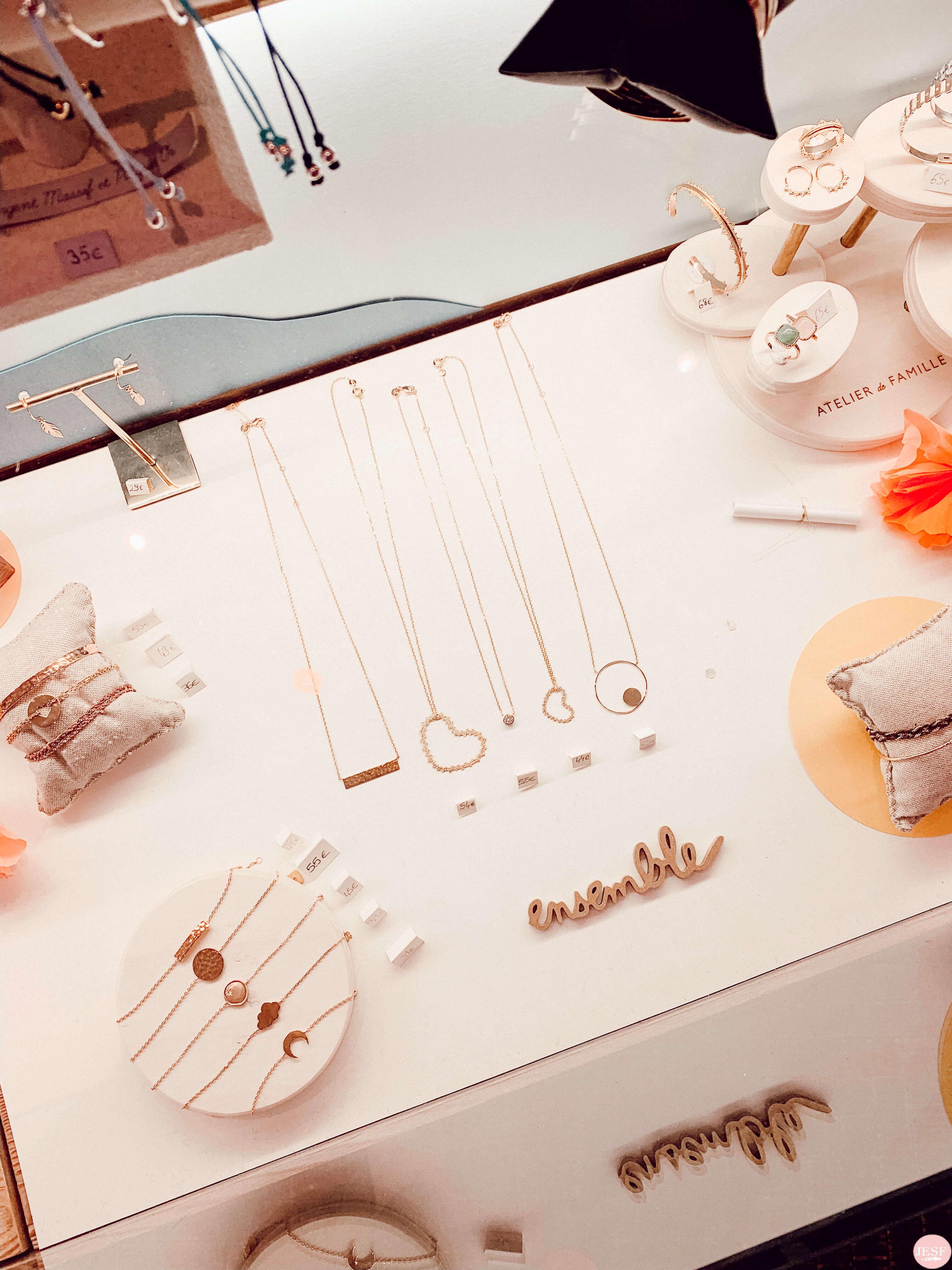parly-2-sélection-fête-des-mères-magasins-boutique-enseigne-mode-beauté-déco-atelier-de-famille-bijoux