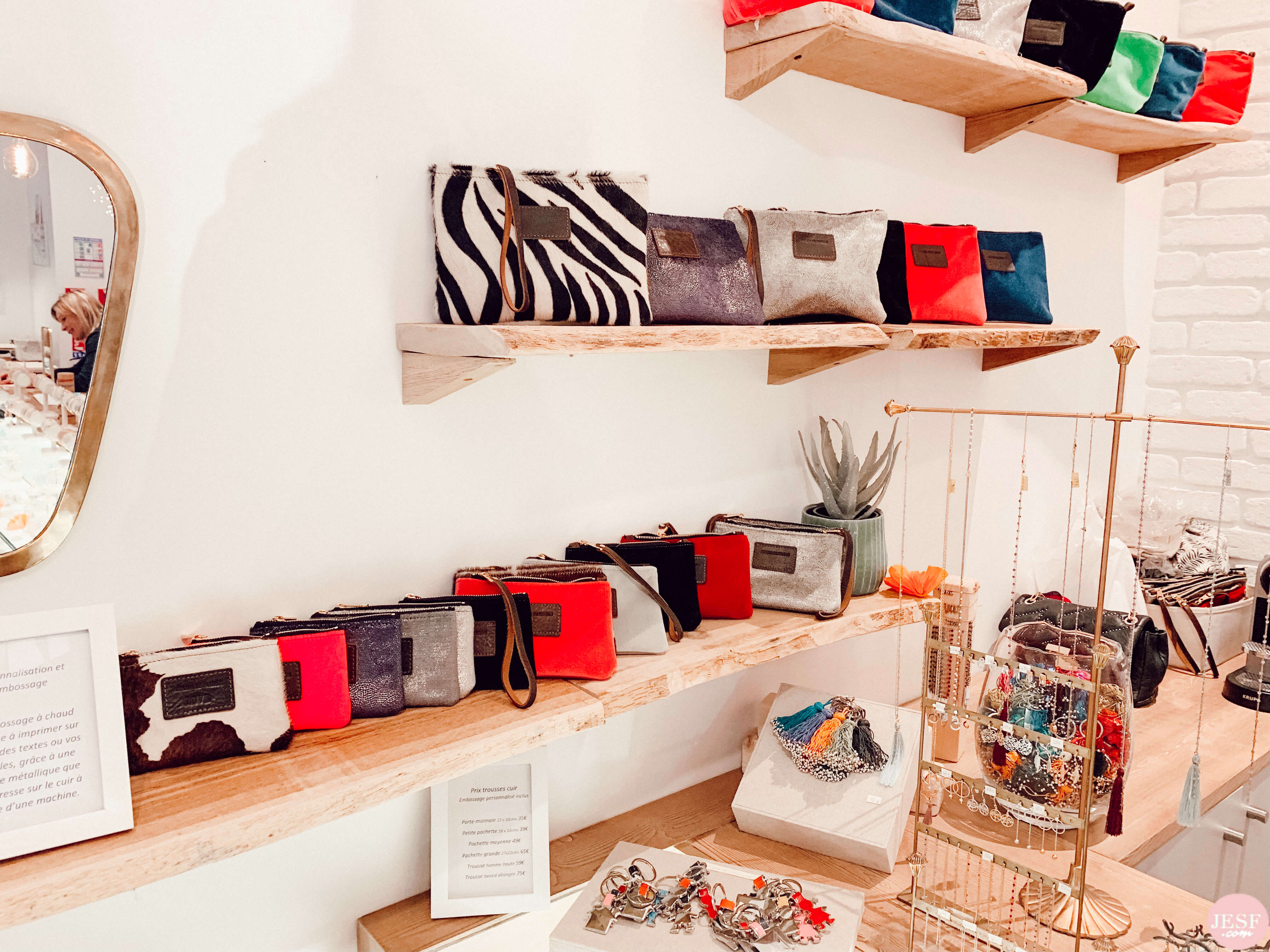 parly-2-sélection-fête-des-mères-magasins-boutique-enseigne-mode-beauté-déco-atelier-de-famille