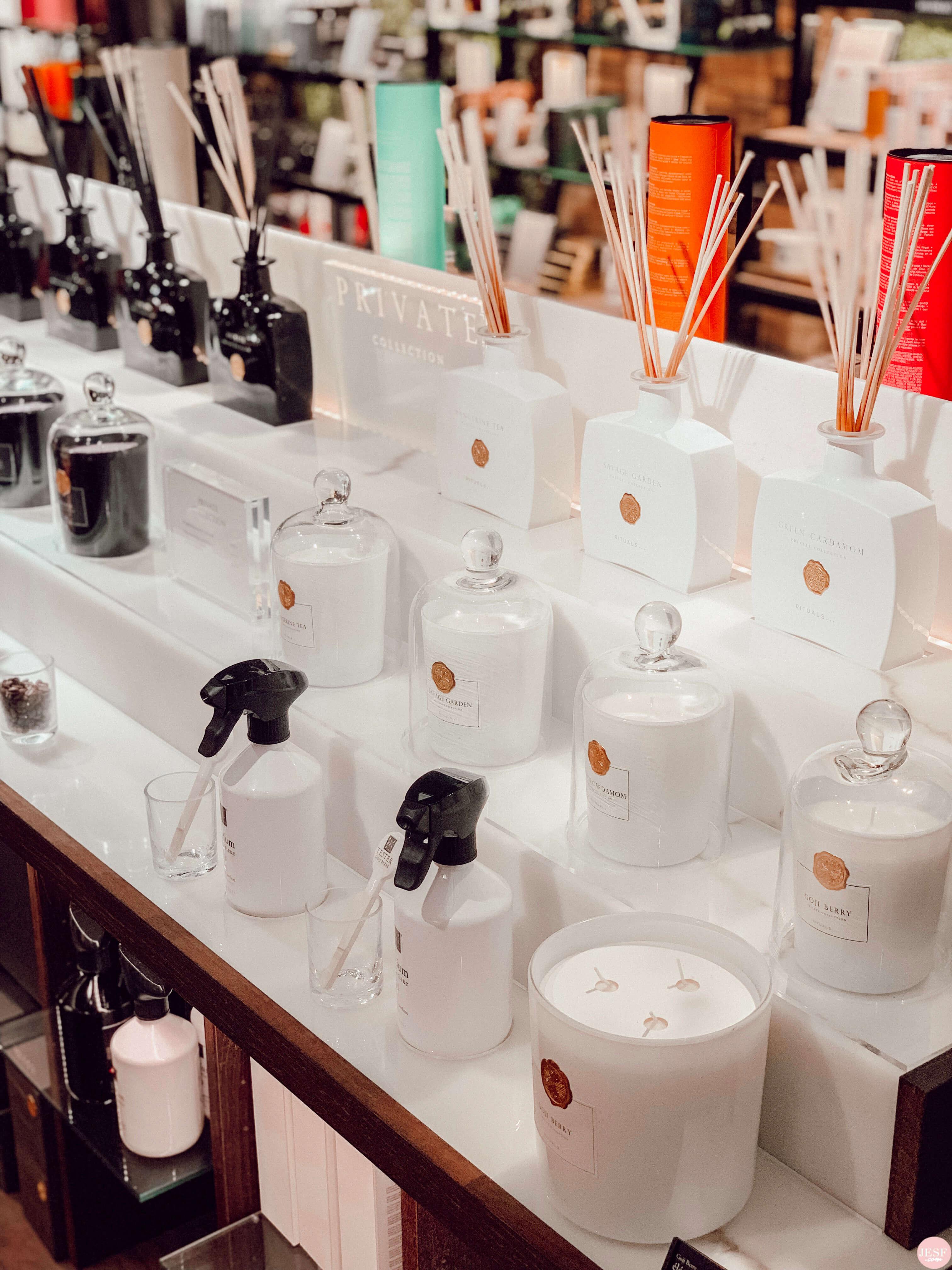 parly-2-sélection-fête-des-mères-magasins-boutique-enseigne-mode-beauté-déco-rituals
