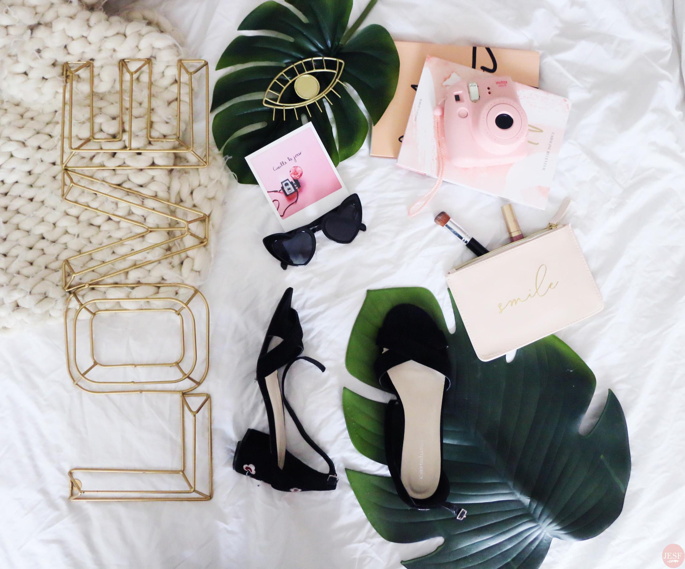 sélection-shopping-chaussures-femmes-sandales-printemps-été