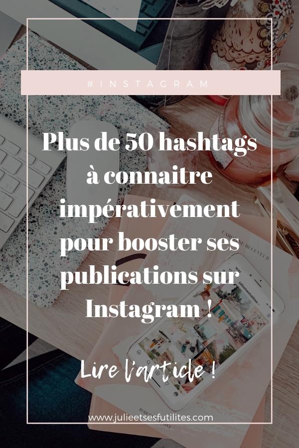 couv-pinterest-50-hashtag-Instagram