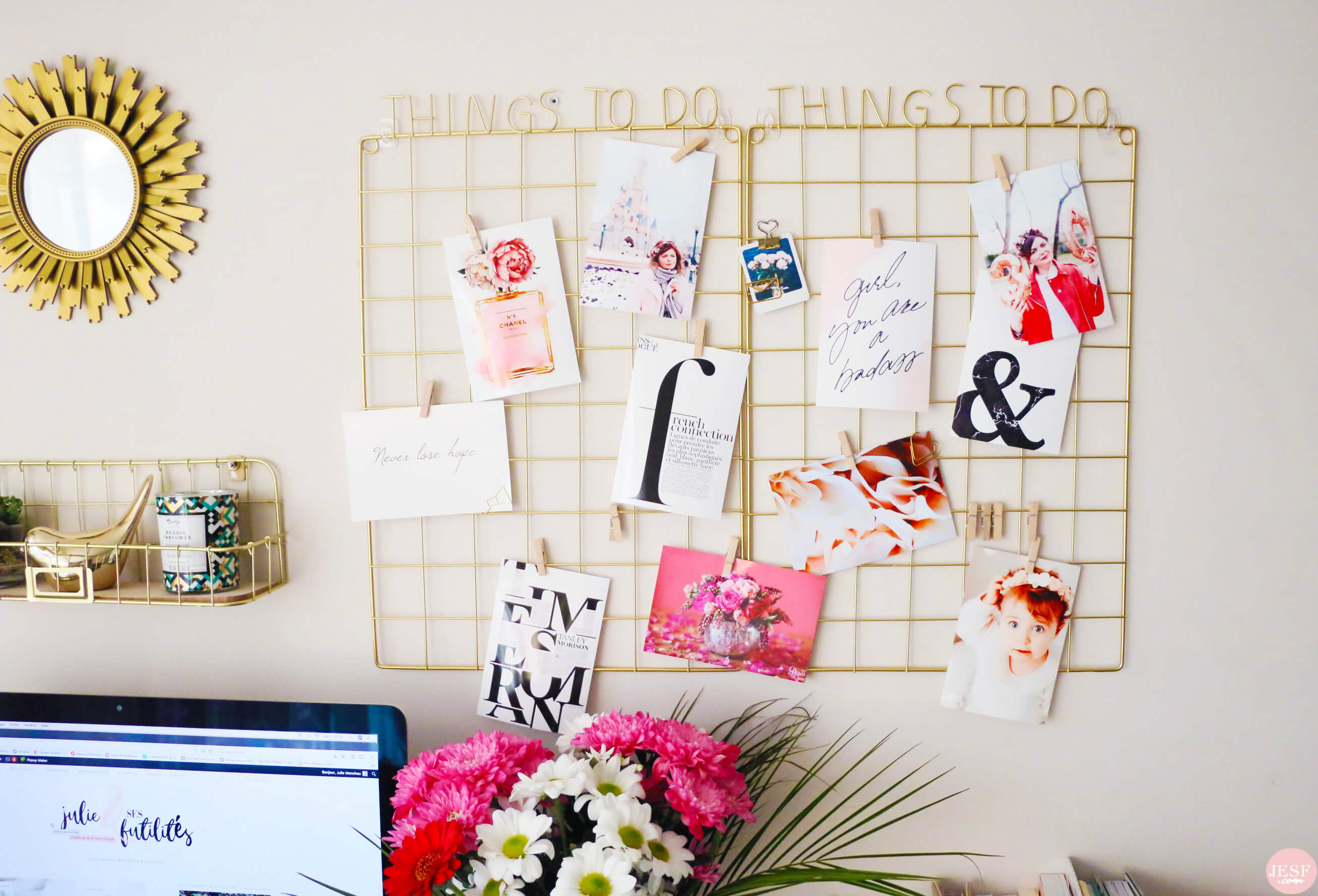 idées-décoration-bureau-tendance-petit-espace