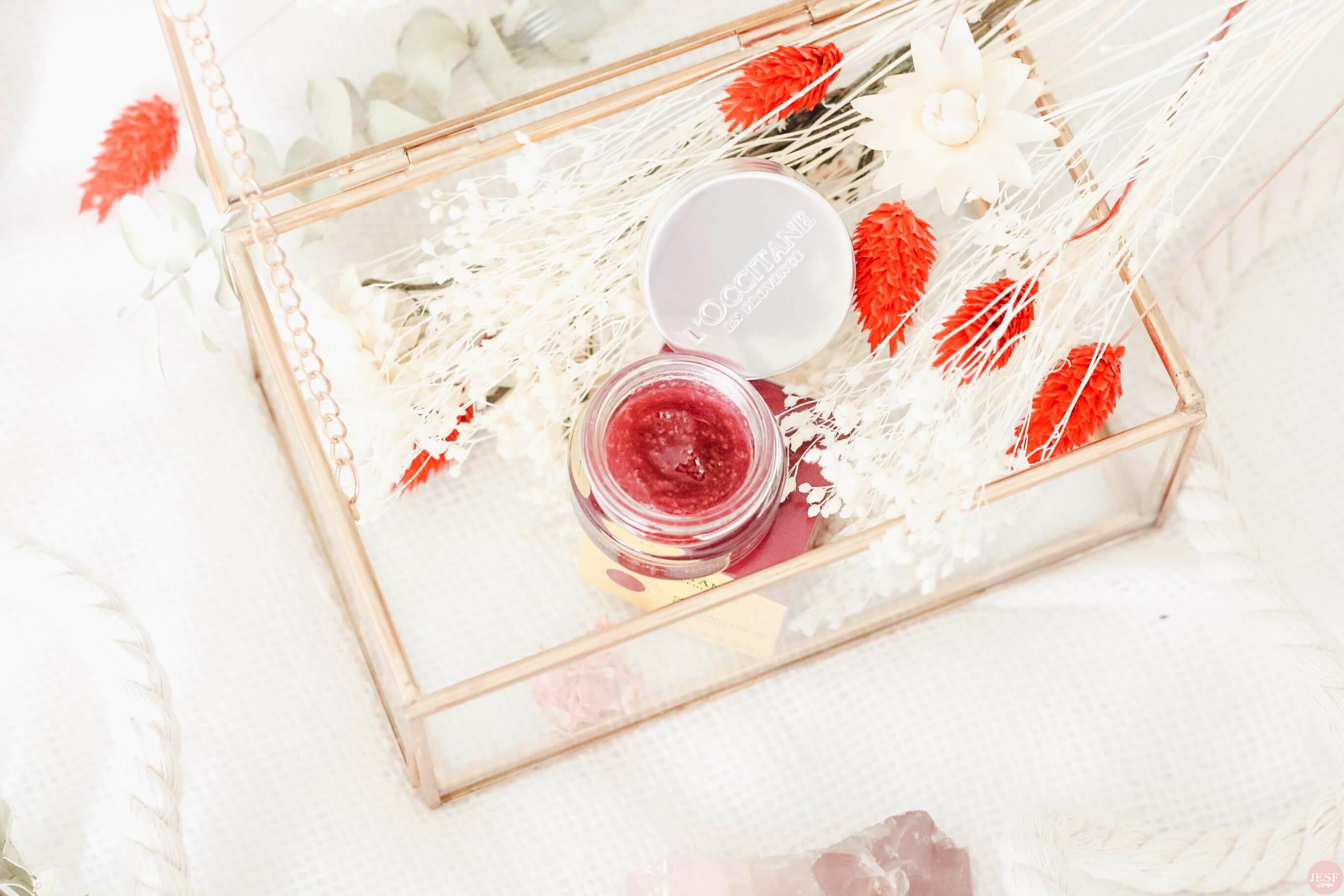 nouvelle-gamme-makeup-maquillage-loccitane-avis