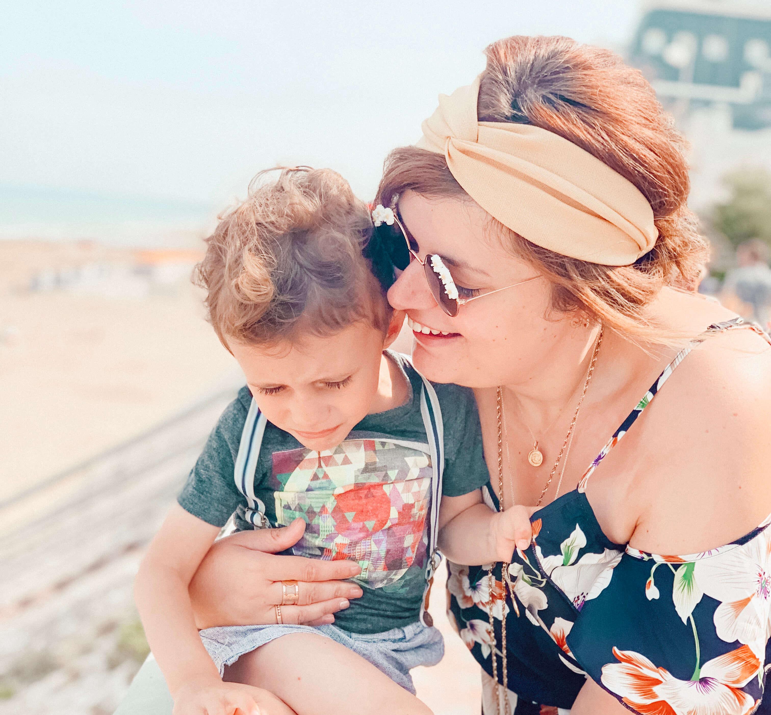 rentrée-première-section-maternelle-conseils-parents-enfant