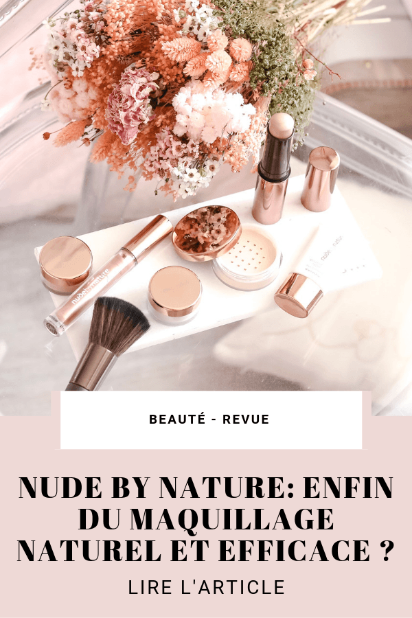 épingle-pinterest-nudebynature