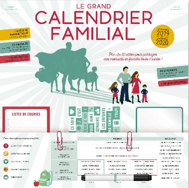 calendrier-familial-fleurus-avis