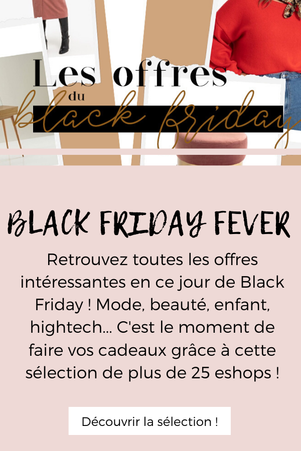 épingle-pinterest-black-friday