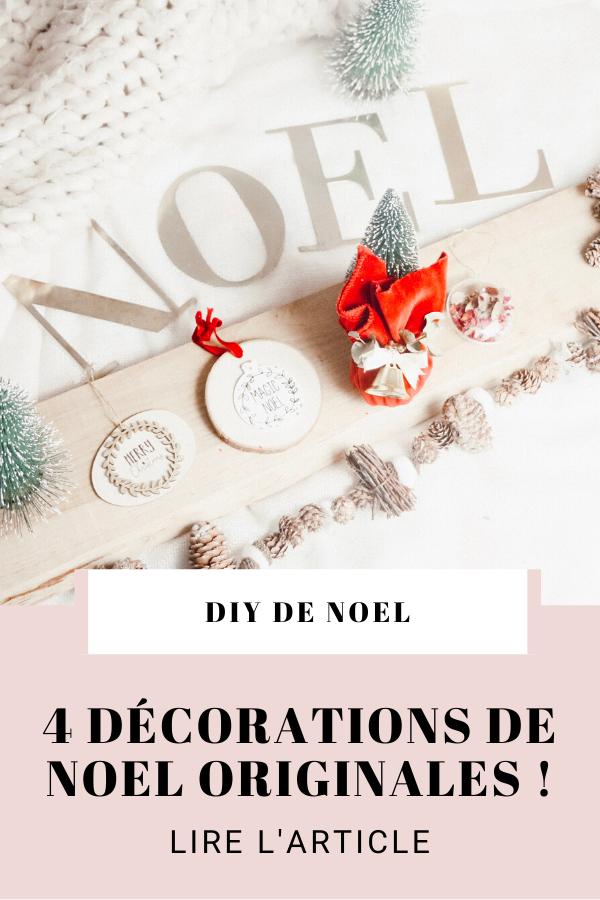 pinterest-épingle-diy-décorations-noel-sapin