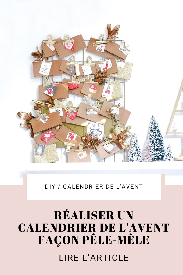 épingle-pinterest-calendrier-avent-pele-mele