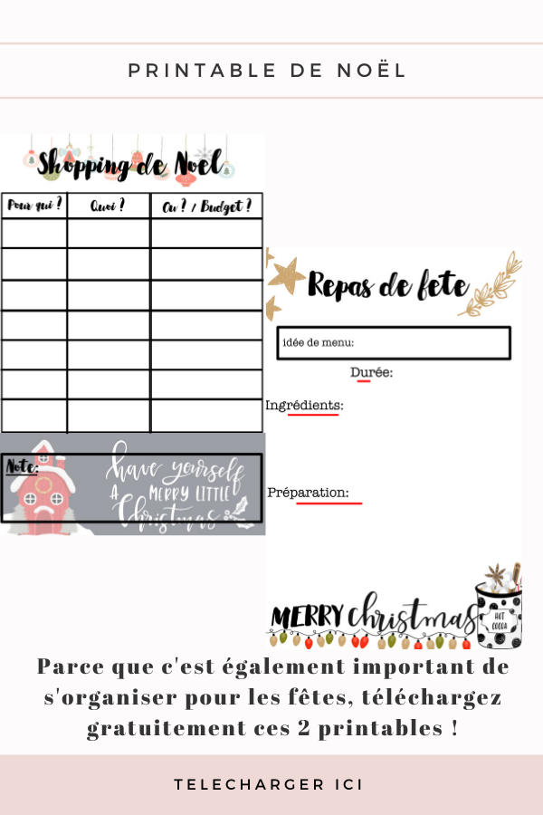 pinterest-épingle-printable-noel