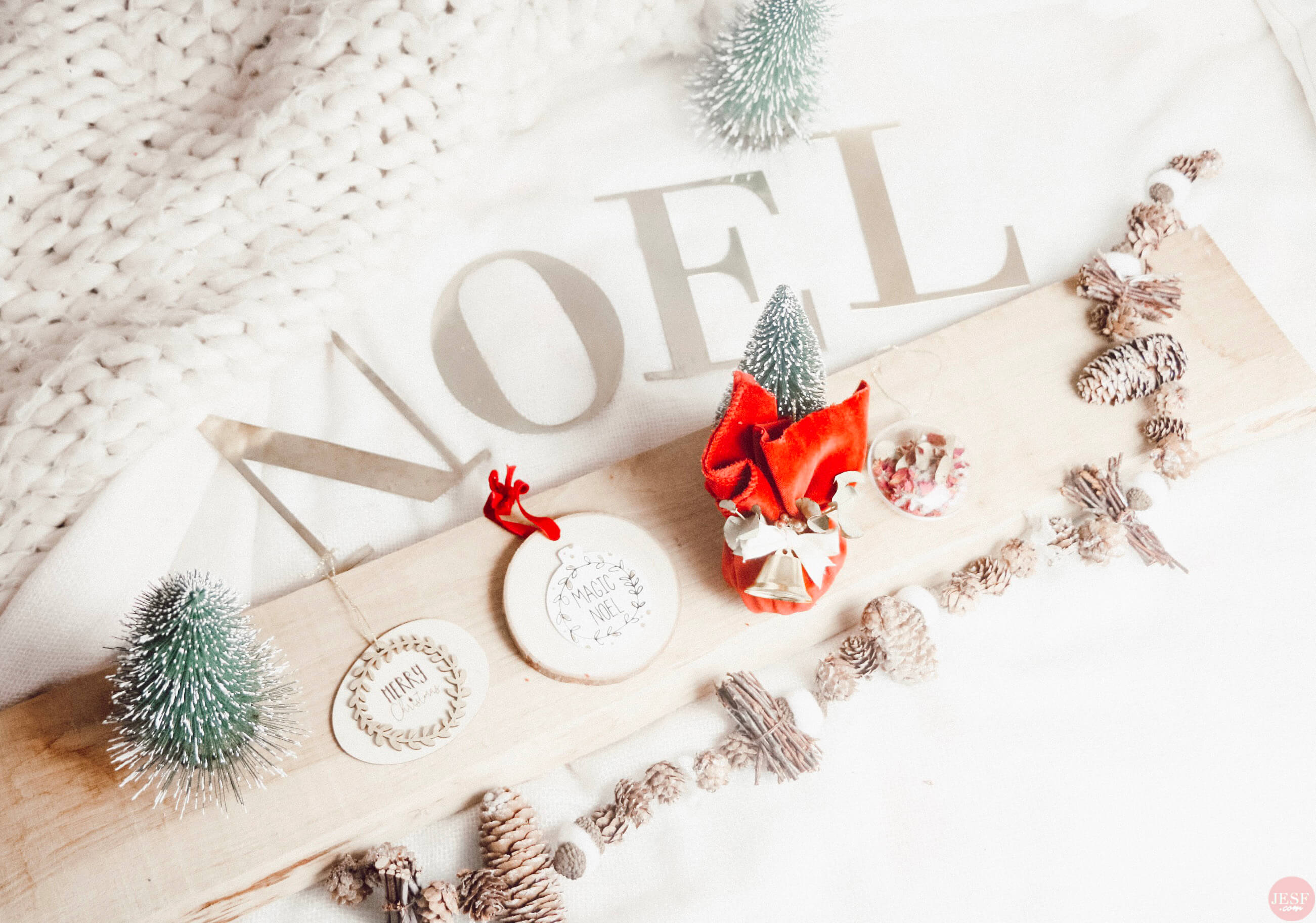 DIY-boules-de-Noel-facile-original