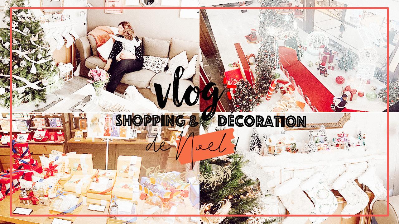 vlog-shopping-decoration-noel
