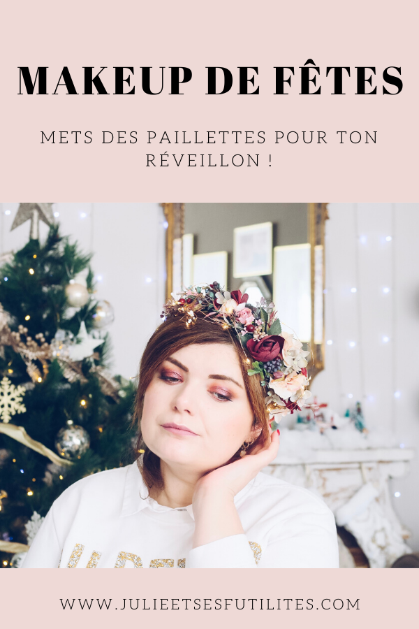 pinterest-épingle-makeup-de-fêtes