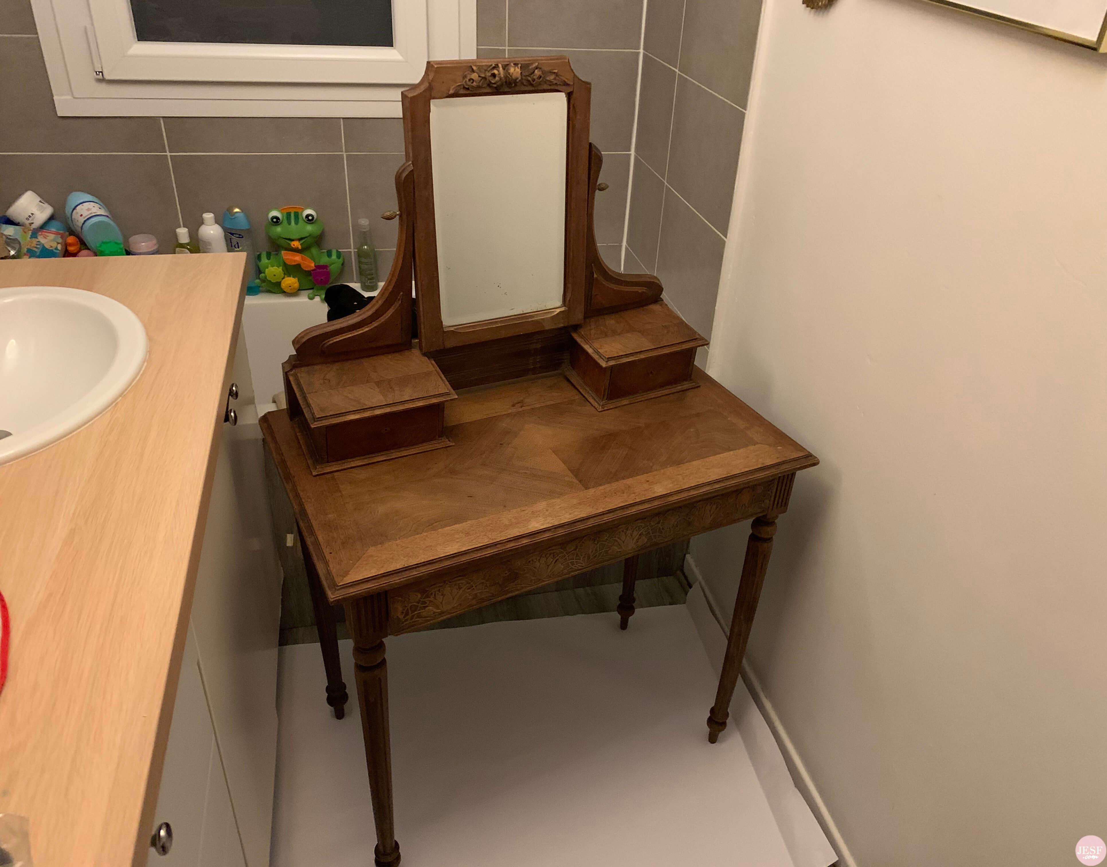 tuto-comment-renover-vieux-meuble-bois