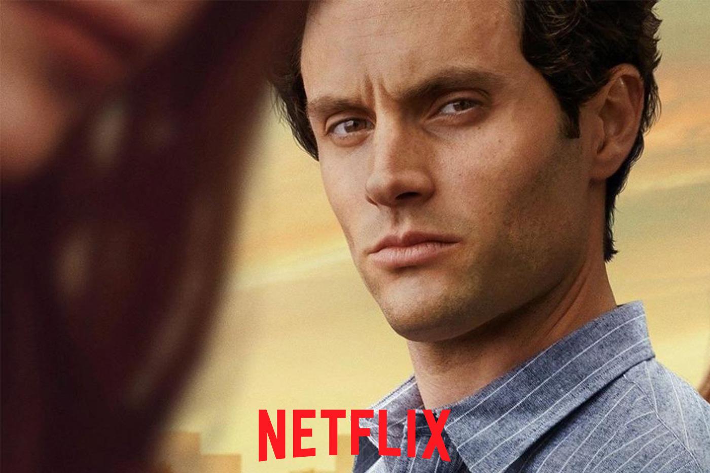 avis-saison-2-You-Netflix
