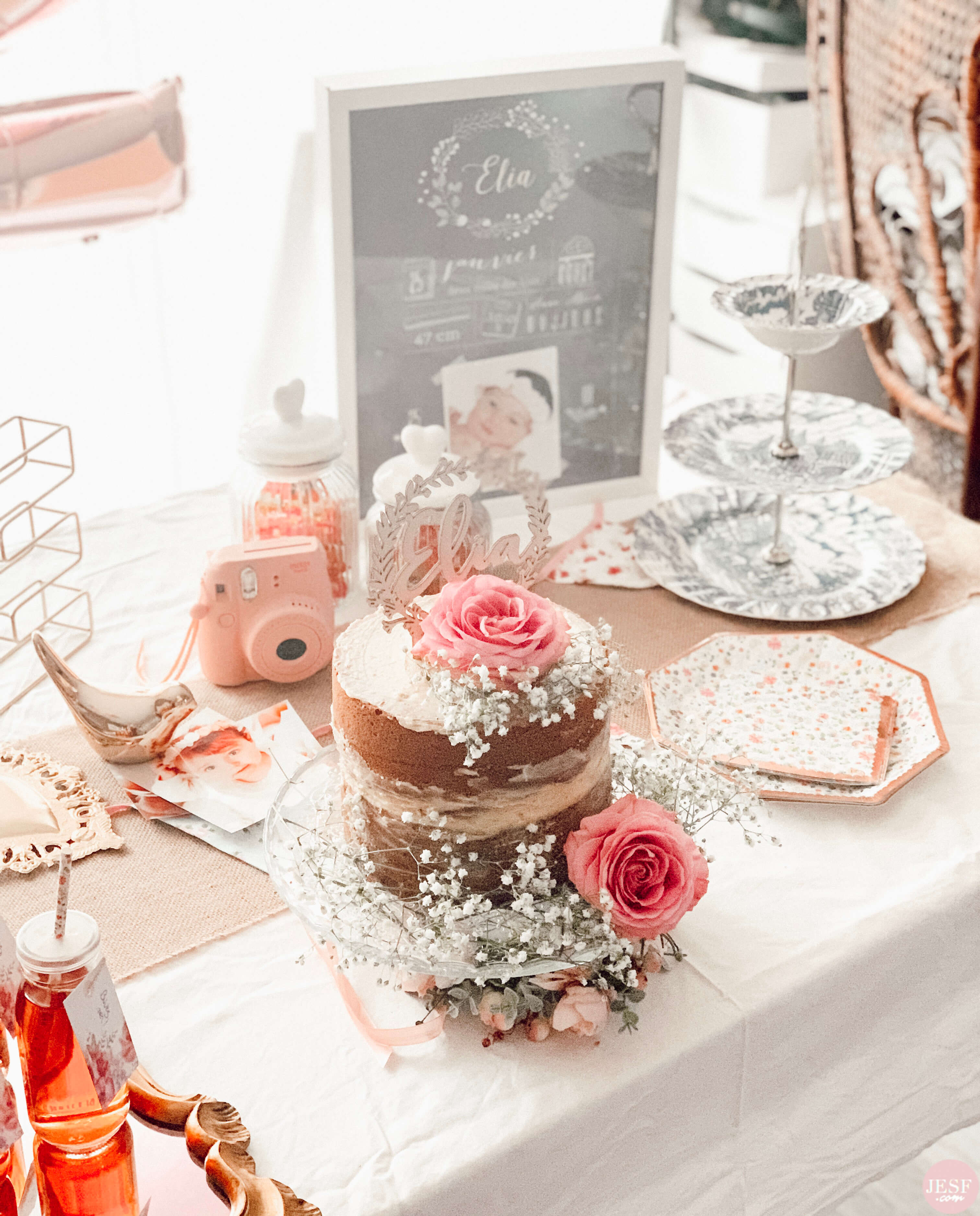 recette-simple-facile-naked-cake