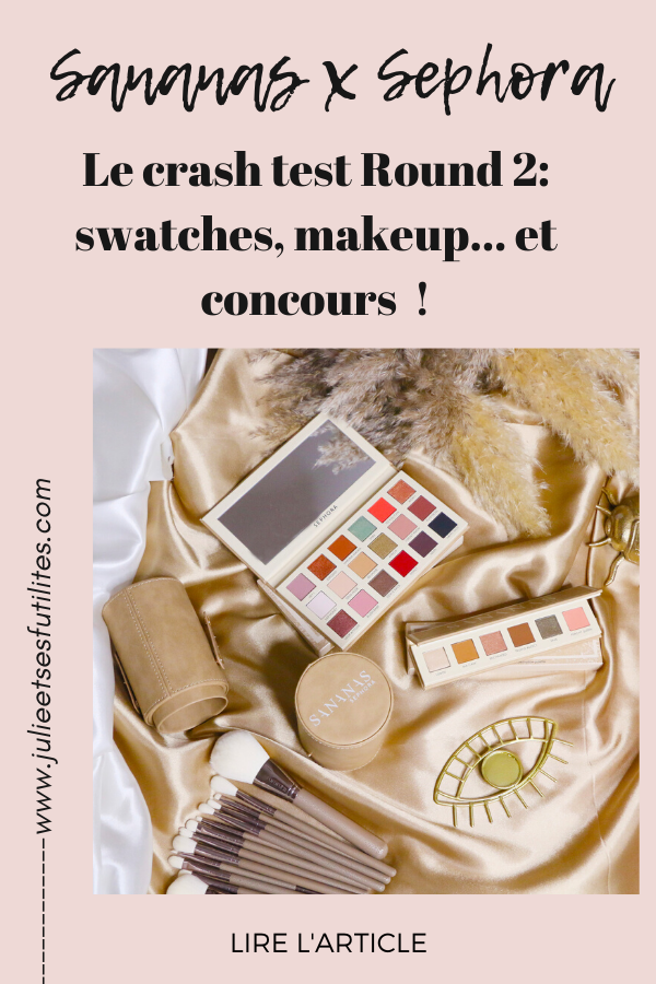 épingle-pinterest-avvis-sananas-collection-makeup-sephora