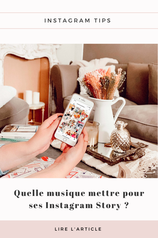 épingle-pinterest-mettre-muisque-story-instagram