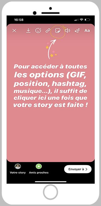 astuces-mettre-musique-story-instagram