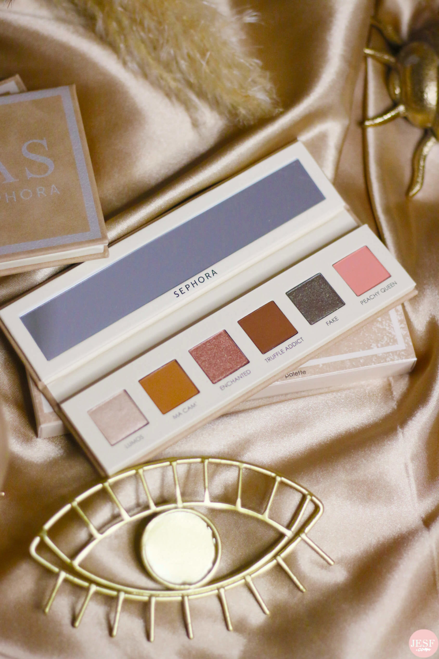 avis-palette-makeup-collection-Sananas-Sephora-Collection