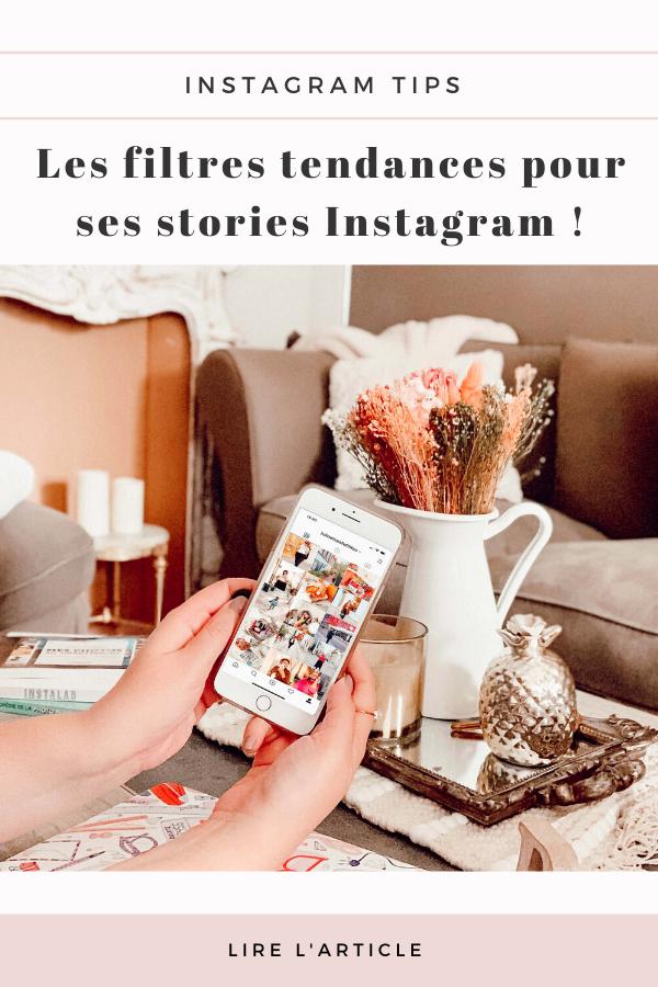 épingle-pinterest-filtres-story-instagram