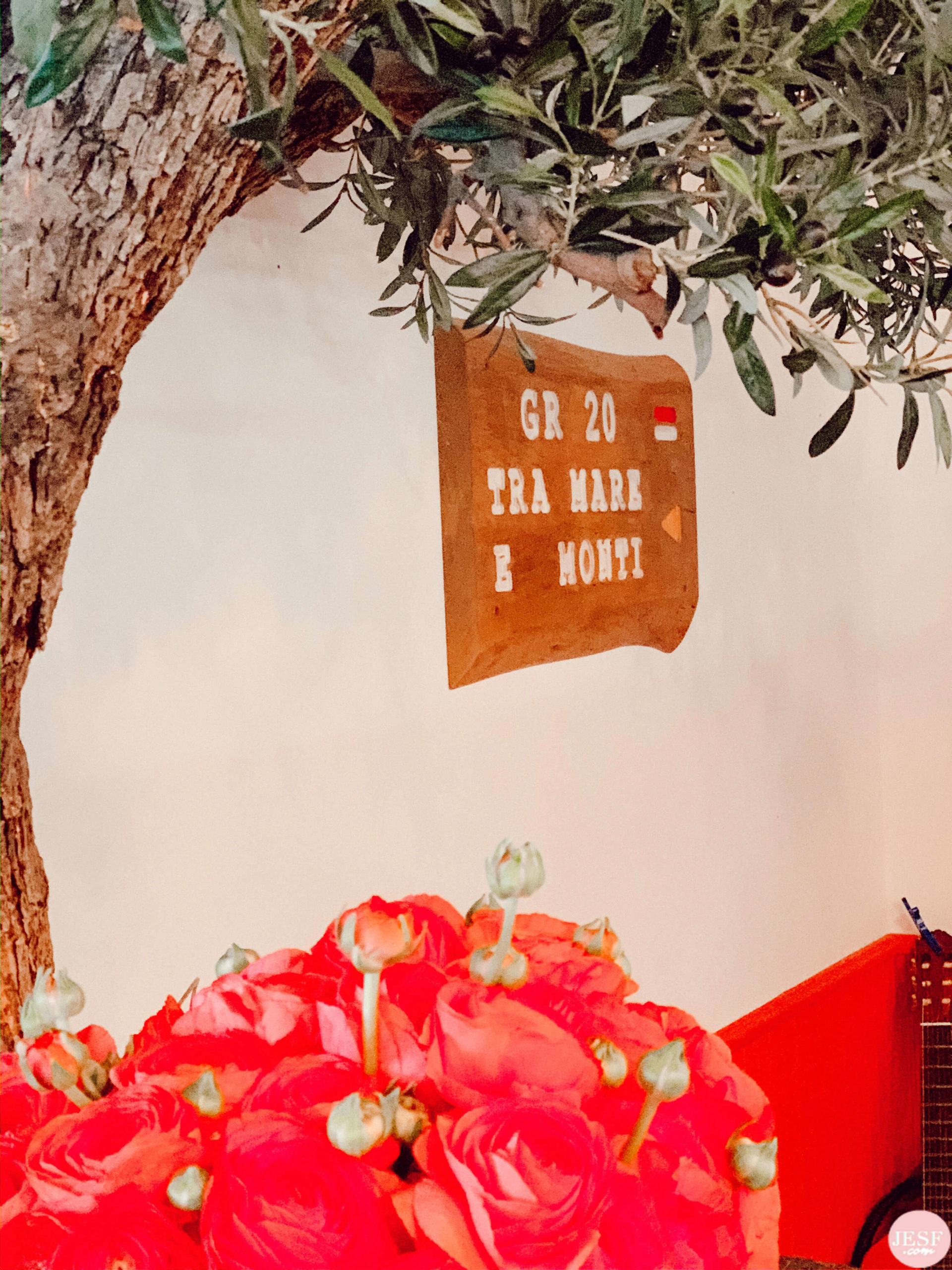 avis-restaurant-alma-corse-paris-food