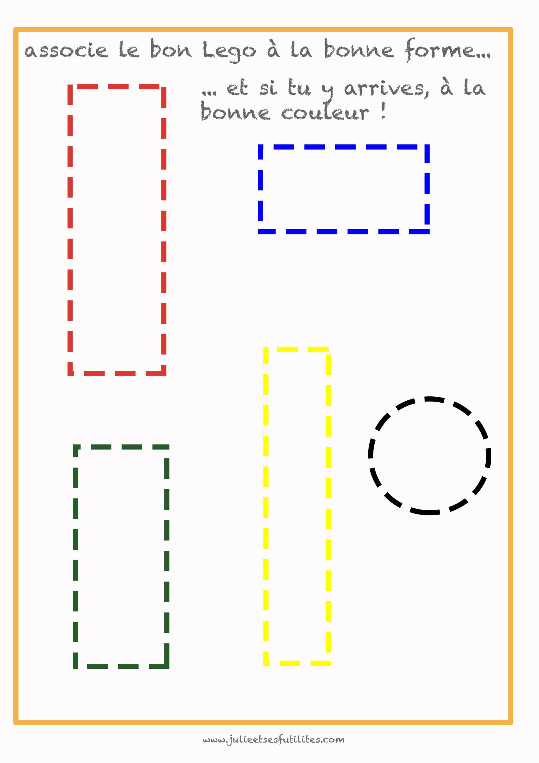 exercice-lego