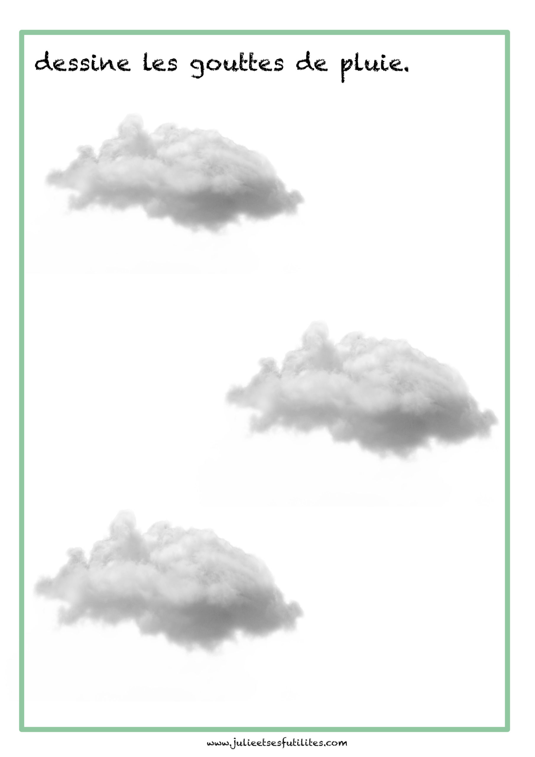 exercice-pluie