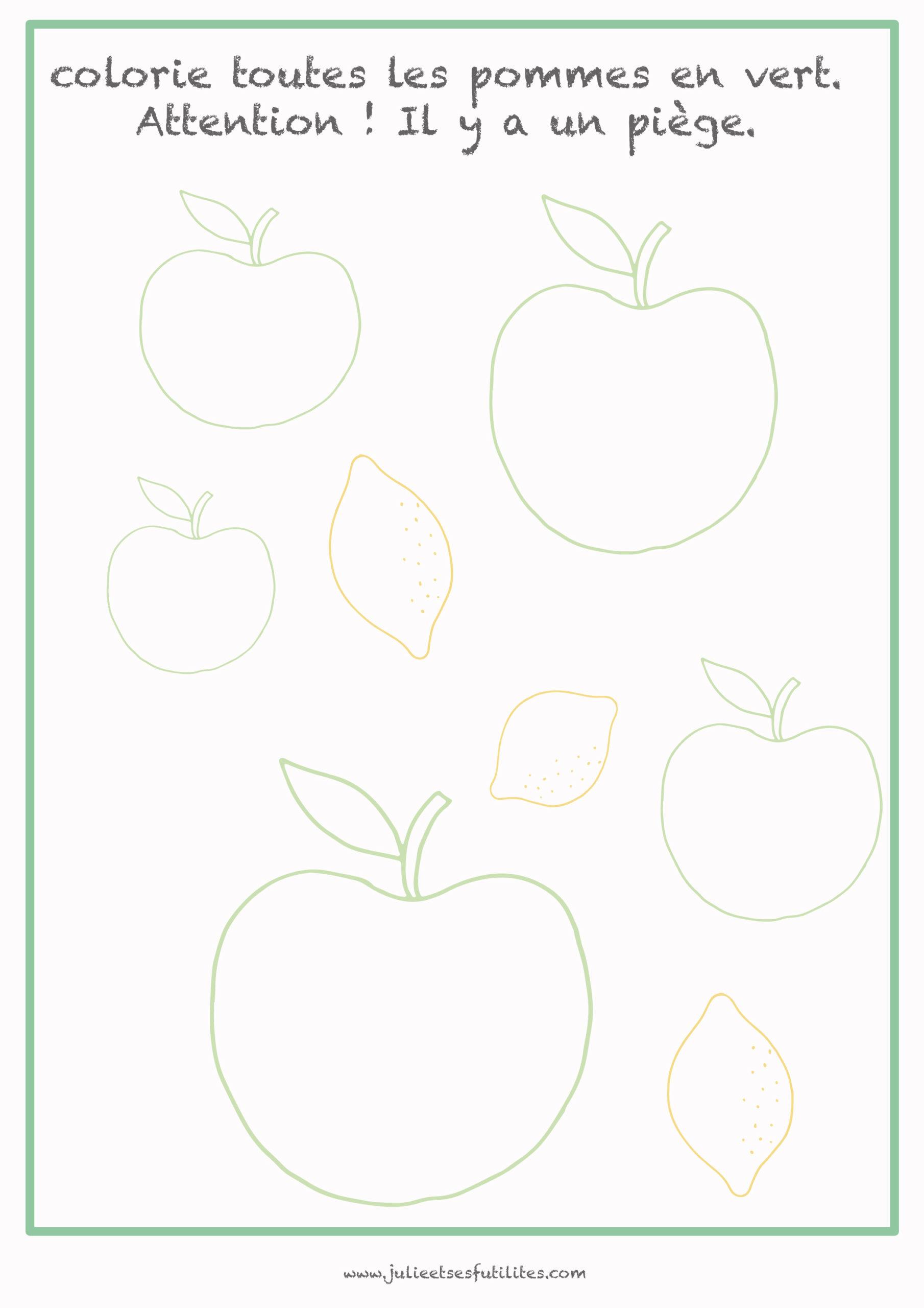 exercice-pomme-verte