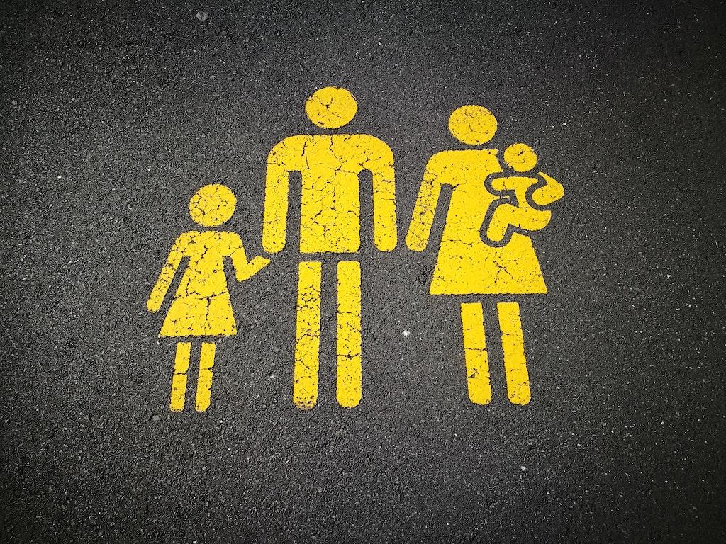 idées-voyage-famille