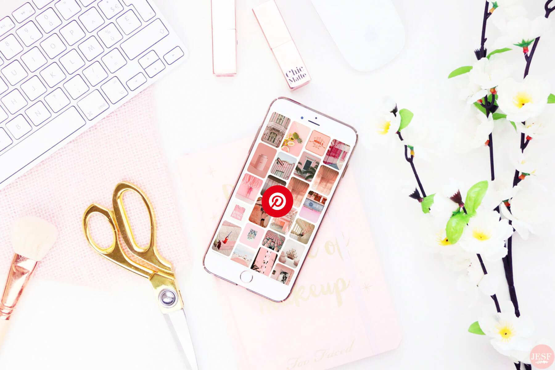 conseils-fonctionnement-Pinterest-Blog-trafic