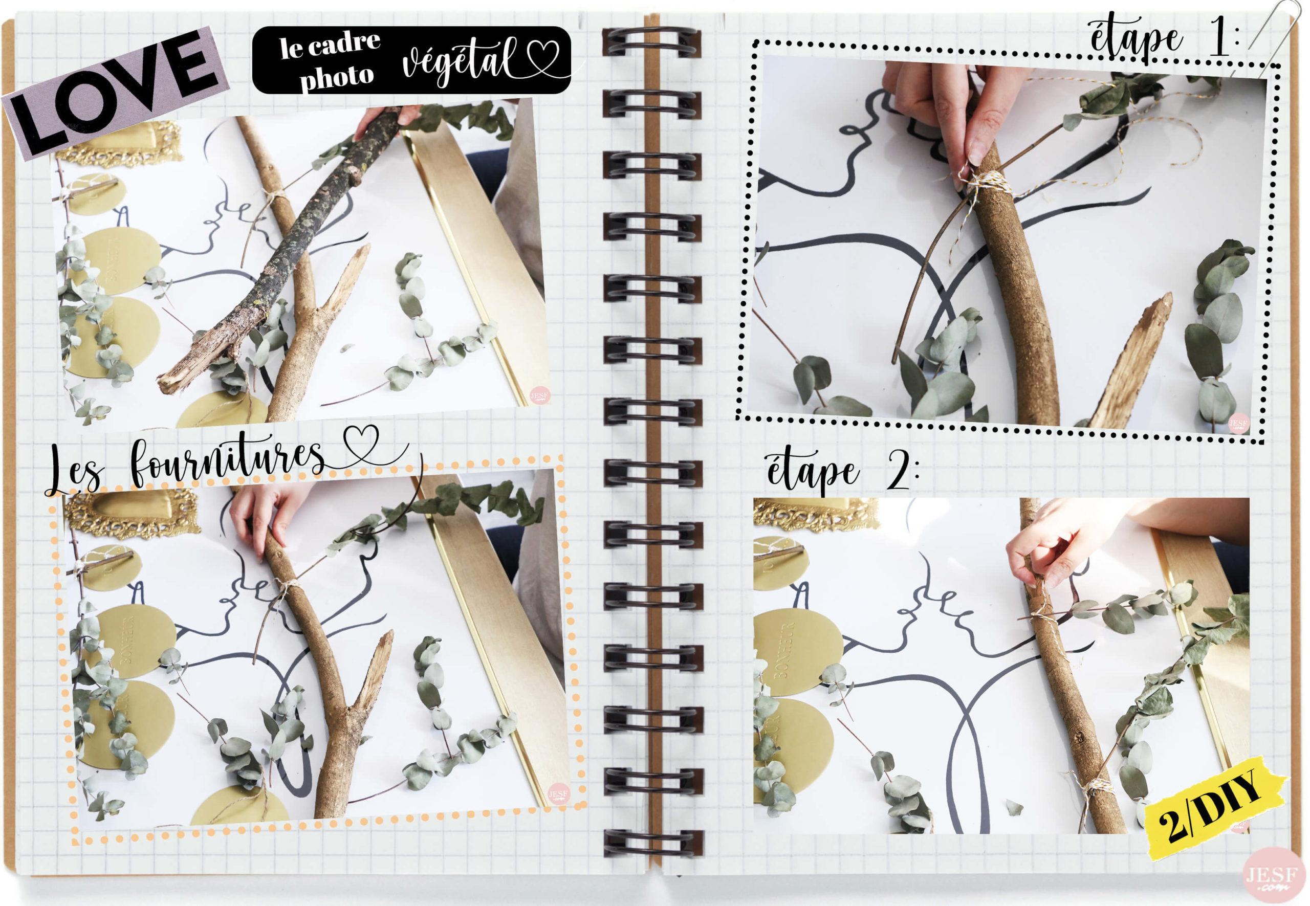 3-idées-DIY-fête-des-mères-nature