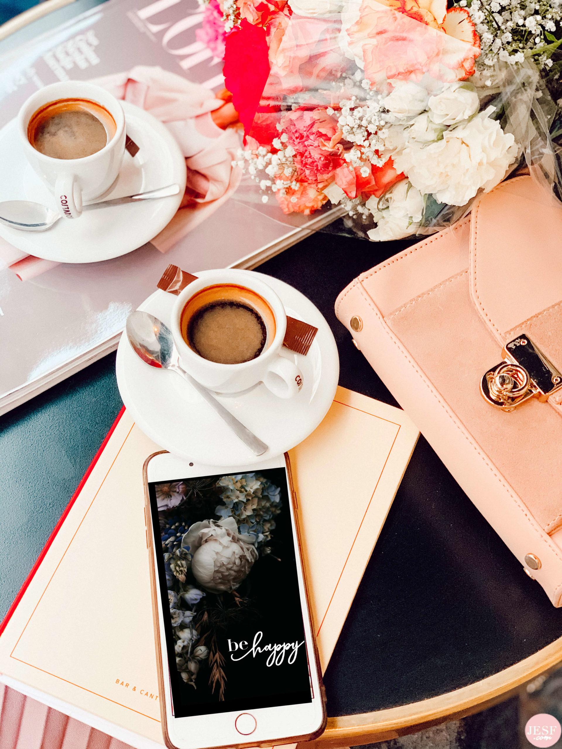 fond-ecran-smartphone-printemps-inspiration-florale