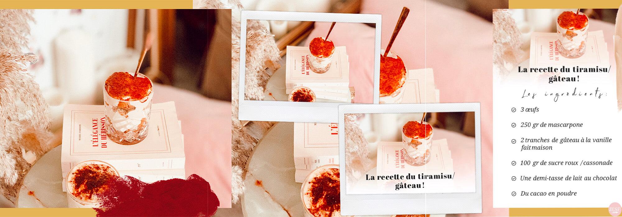 recette-facile-inratable-tiramisu-gateau