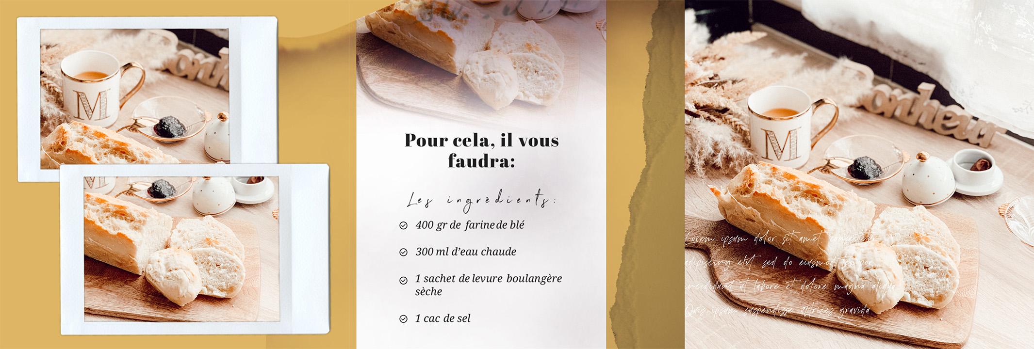 recette-pain-inratable-facile-rapide-sans-robot