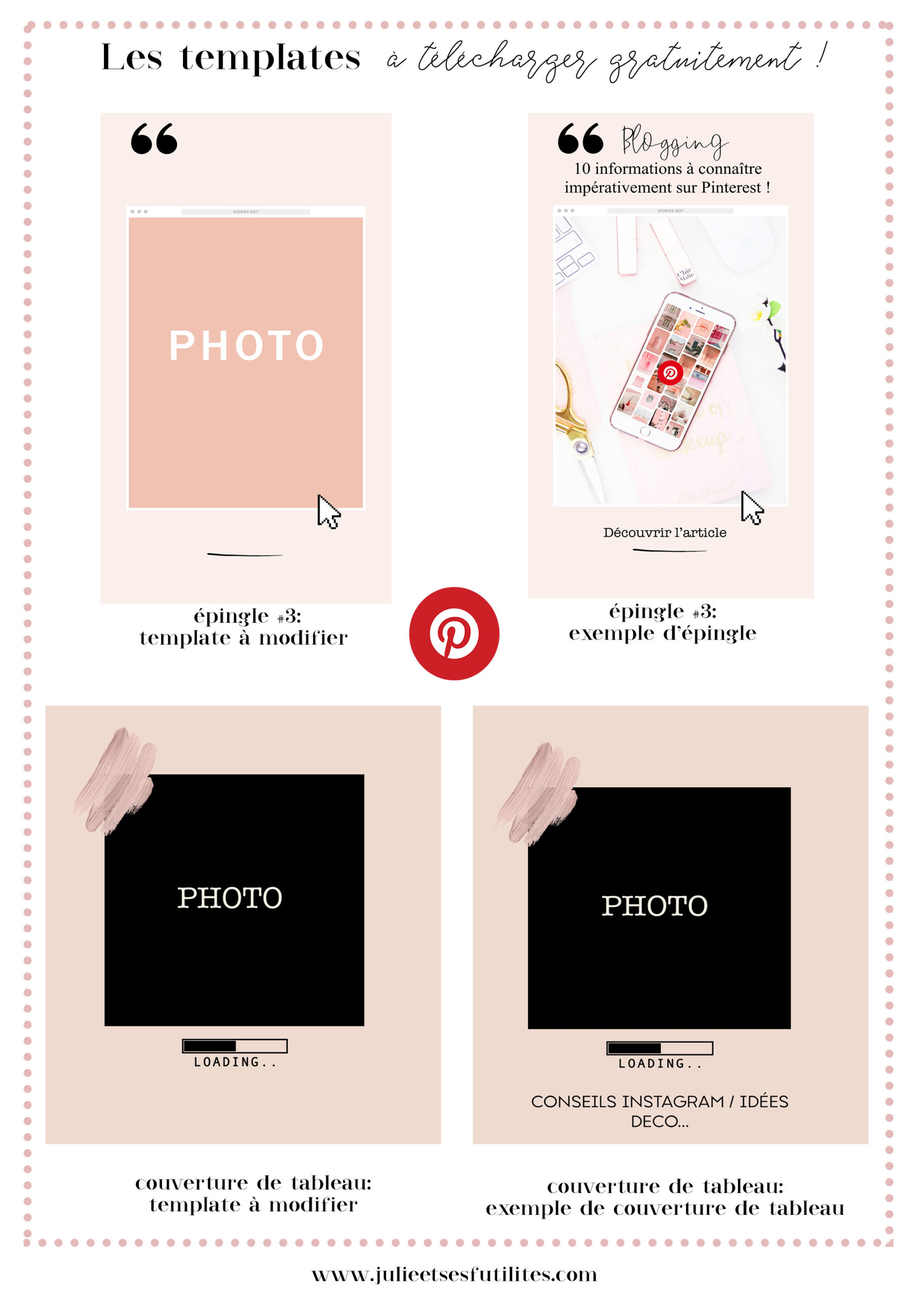 templates-pinterest-gratuit-a-telecharger