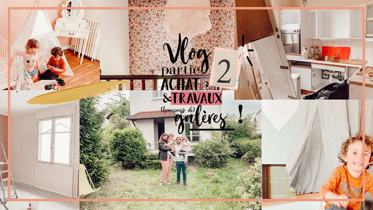 achat-immobilier-covid19