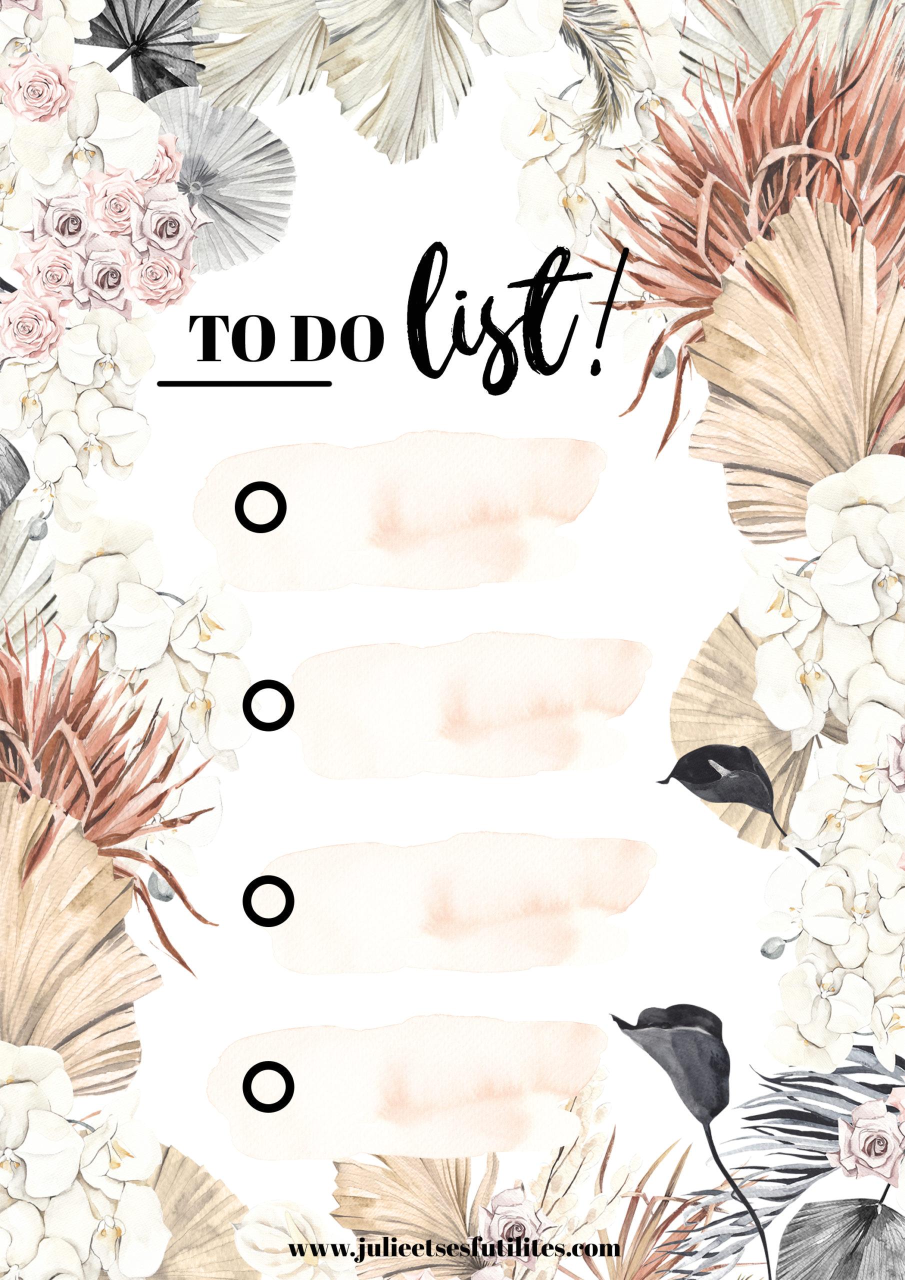 to-do-list-print