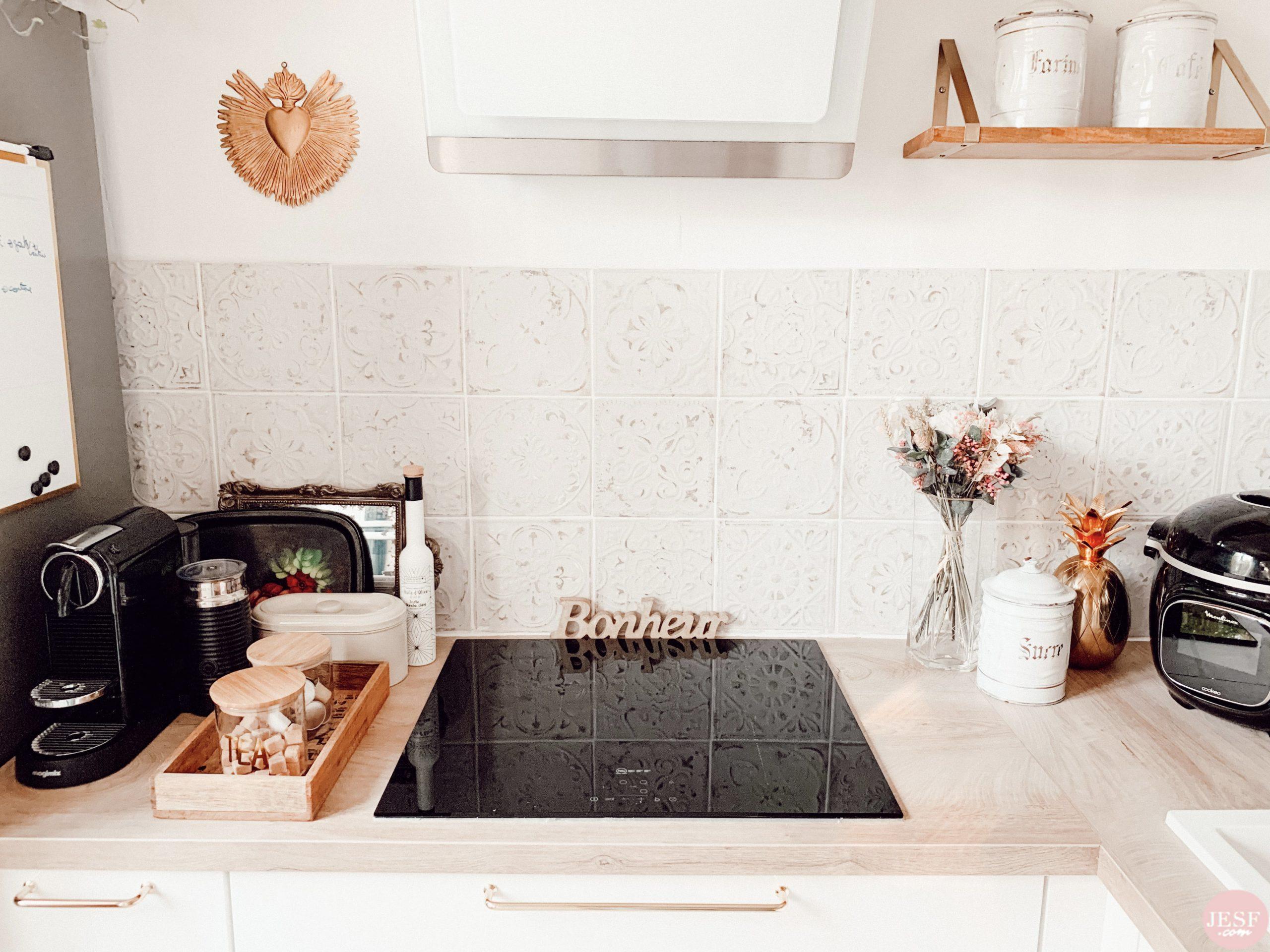 room-tour-avant-apres-cuisine-salledebain-travaux2-min
