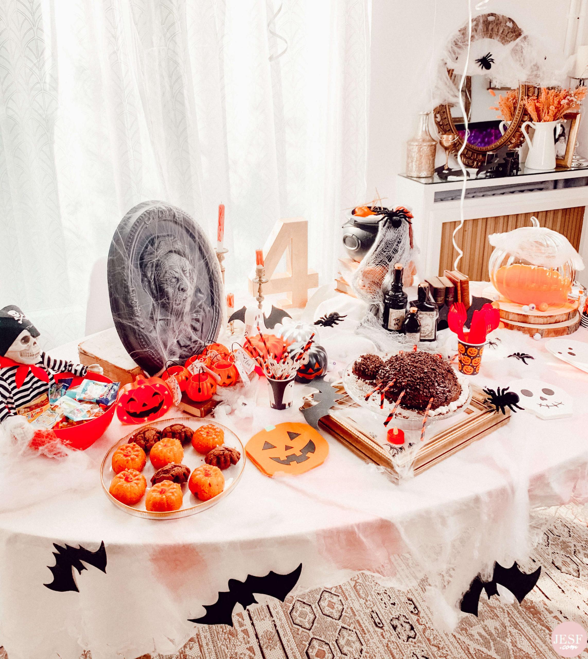 deco-anniversaire-halloween