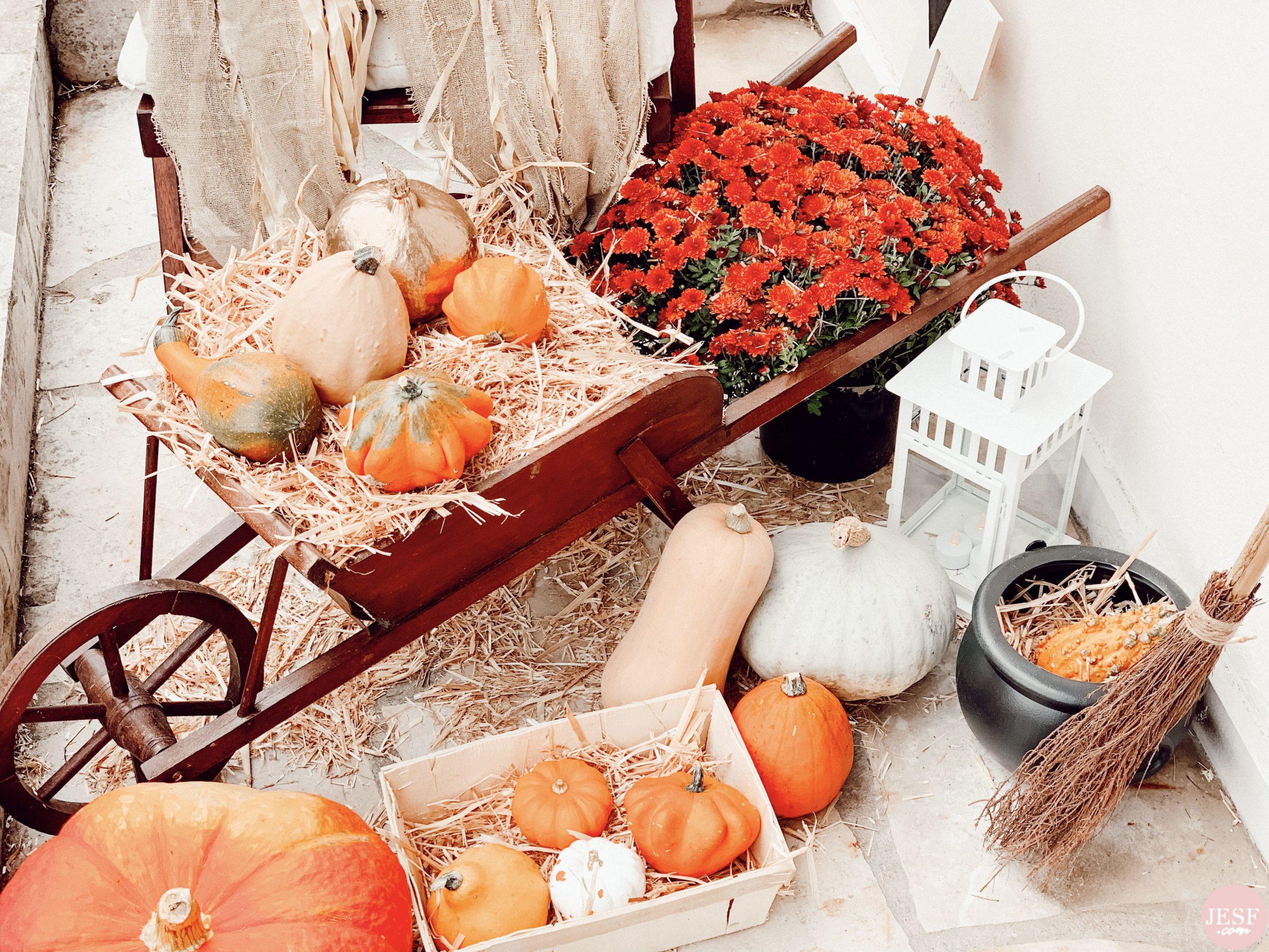 idées-deco-diy-automne