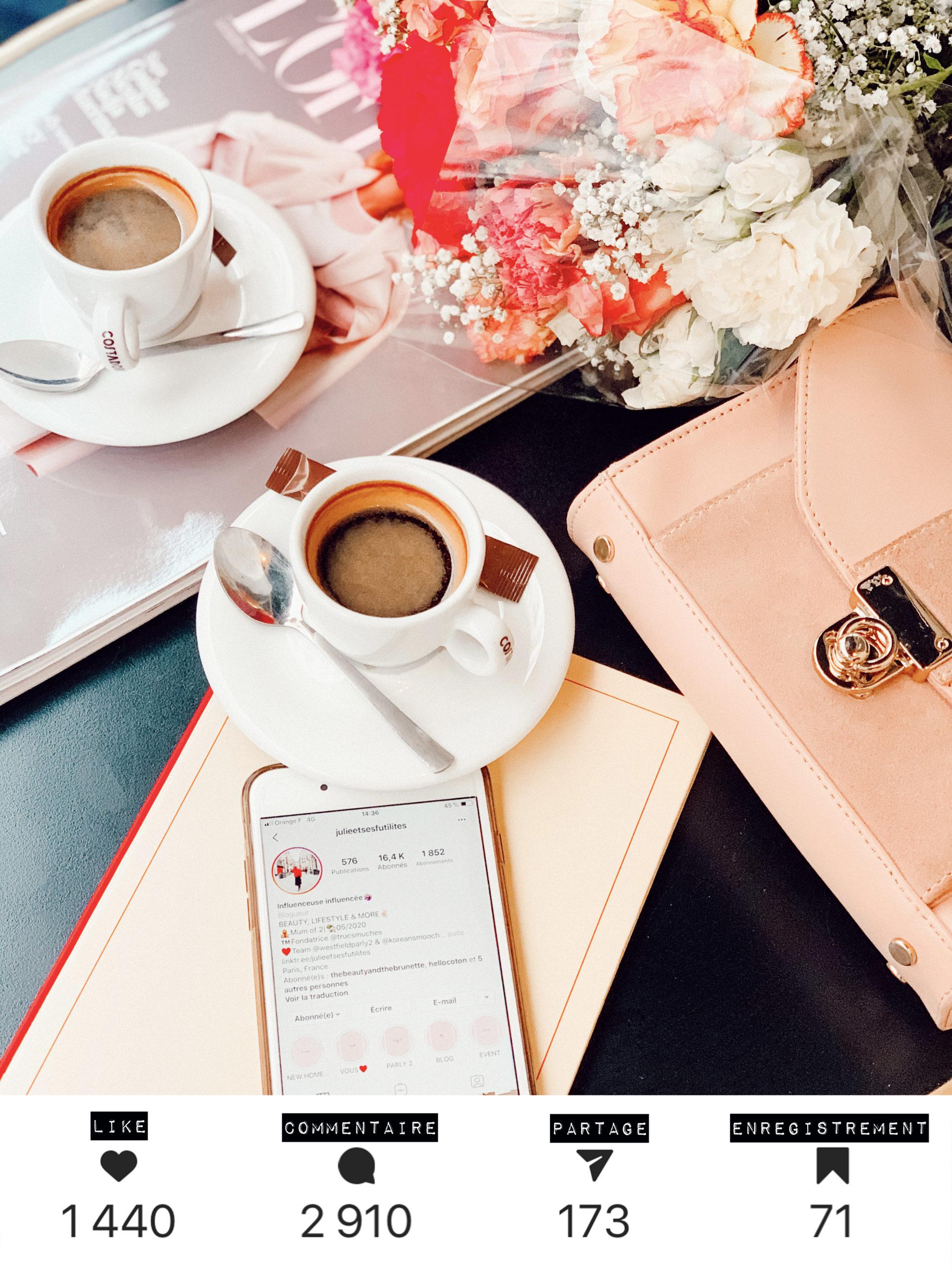 conseils-instagram-visibilité-sans-publicité