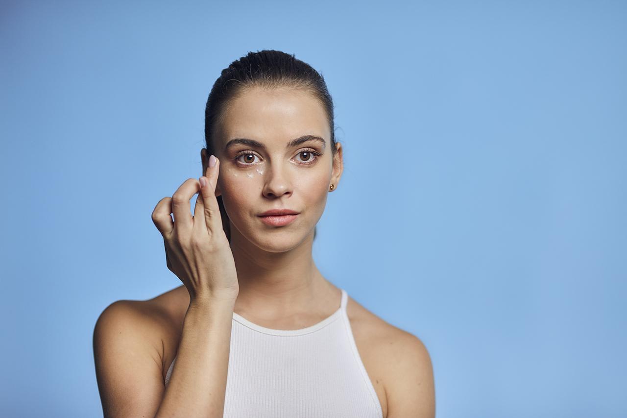 Conseils soins visage après 30 ans