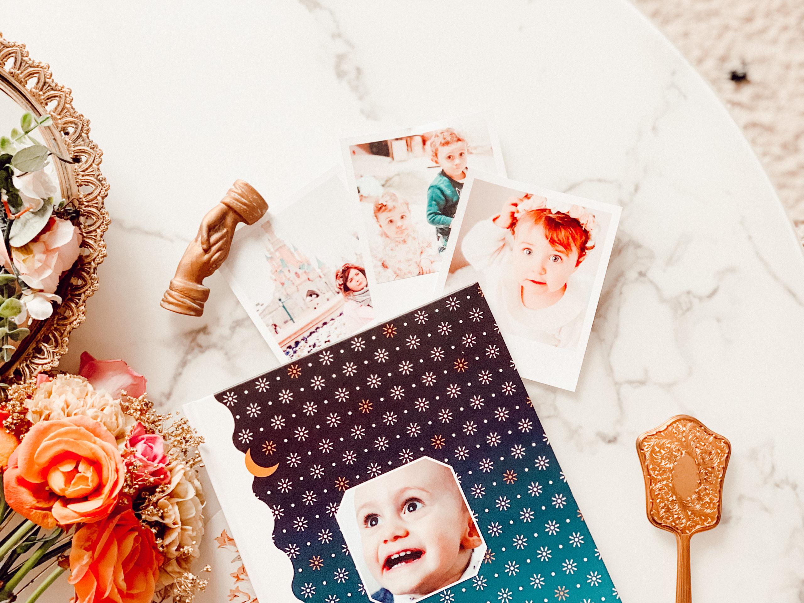 immortaliser-premières-années-bébé