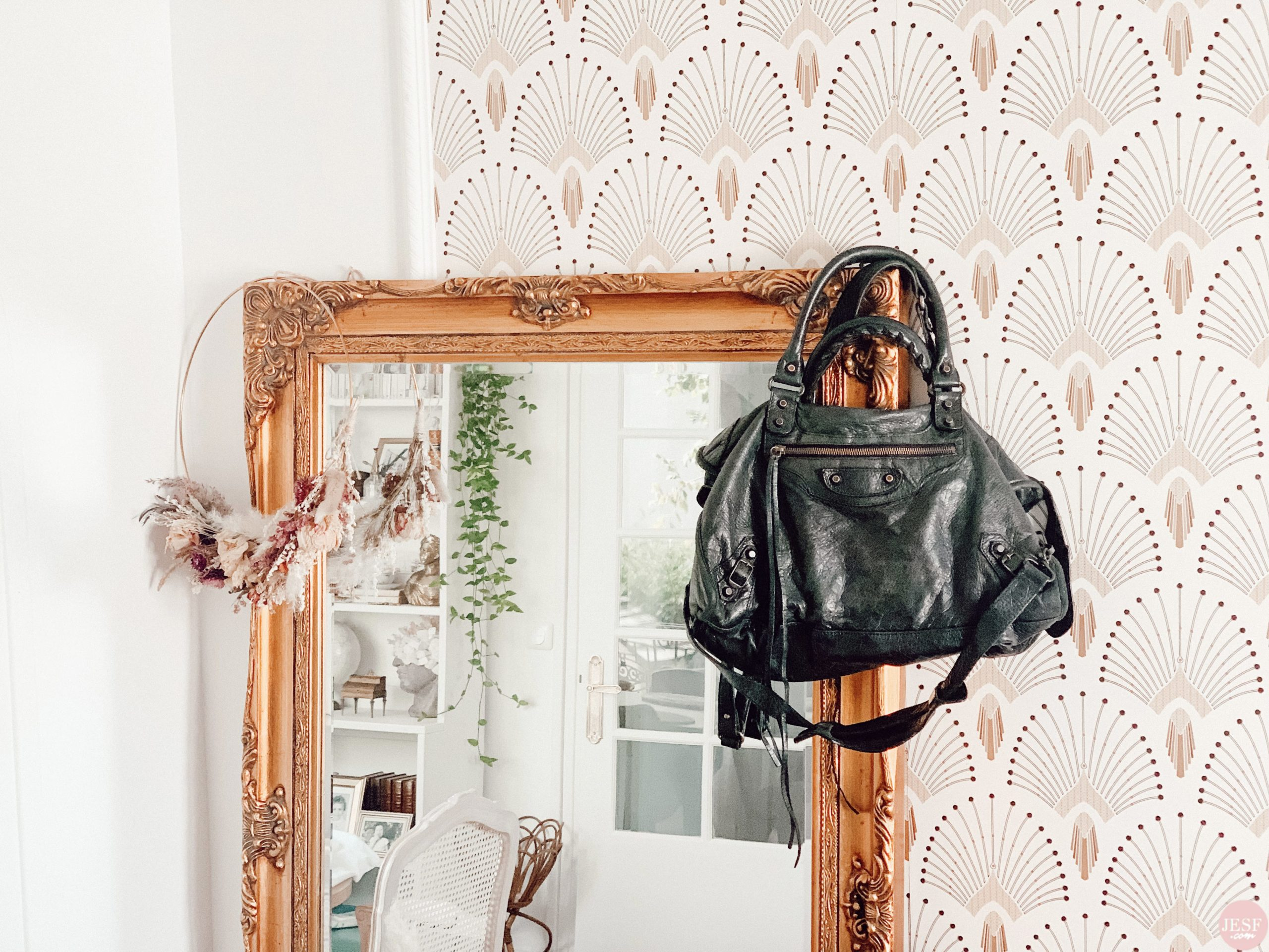 comment-choisir-sac-luxe